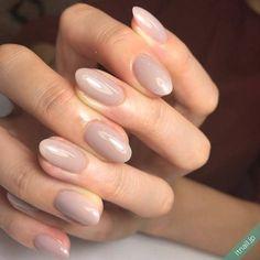 Nail Inspo, Nail Designs, Nail Art, Nails, Makeup, Make Up, Finger Nails, Ongles, Nail Desings