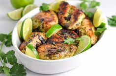 An easy make-ahead meal for busy nights, full of your favourite Thai flavours. It's a slightly spicy chicken dish that leaves you wanting more. Always popular!