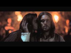 Mary Did You Know (The Bible) music video clip. Today was the first time I saw this on Shine TV. Shows Jesus' life.