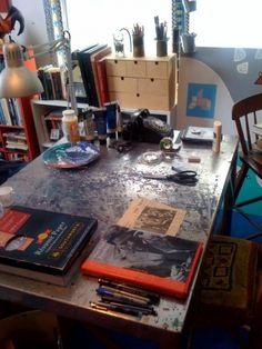 from your desks (fromyourdesks.com)