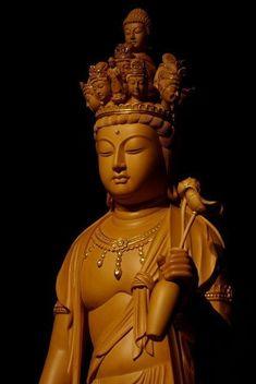 Taoism, Lord Vishnu, Guanyin, Buddhist Art, Buddha, To My Daughter, Religion, Wonder Woman, Japanese