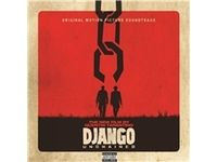 Django Unchained #Ciao