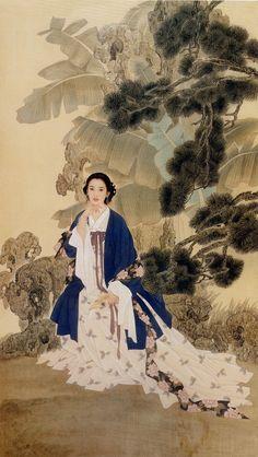 王美芳 Wang Meifang