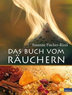 Das Buch vom Ruchern German Edition * Visit the image link more details.  This link participates in Amazon Service LLC Associates Program, a program designed to let participant earn advertising fees by advertising and linking to Amazon.com.