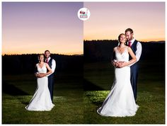 Chris & Kaitlyn's Bethel Inn Wedding | Maine Wedding Photographer Andrew Davis