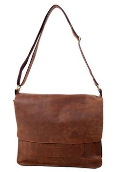 Genuine leather messenger bags made of cowhide. Best leather laptop bags for mens.