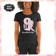 My Mother Day | Mother's Day | Happy Mother's Day | Woman's | Woman's Day Ladies' short sleeve t-shirt #MyQueenCase #SeptemberBirthday #TShirt #SweetMothers #QueenOfSeptember #FashionWomens #QueenBirthday #SweetMothersDay #SweetQueen #WomensFashion September Birthday, Queen Birthday, Mom Day, Ladies Day, Happy Mothers Day, Classic T Shirts, Short Sleeves, T Shirts For Women, Lady