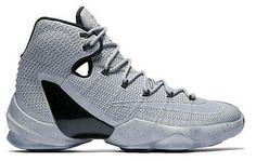 online store 701d3 dab92 NEW Nike Lebron XIII Elite LMTD Men s Basketball Shoes (864942-001) SZ 10.5   Clothing, Shoes   Accessories Men s Shoes Athletic   nike  jordan  shoes  ...