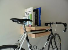 calling all bike-shelf rip-offs