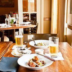 Best Italian Restaurants Memphis Tn