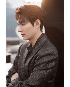 Park Hae Jin, Park Seo Joon, Park Shin Hye, Jung So Min, New Actors, Actors & Actresses, Asian Actors, Korean Actors, Love 020