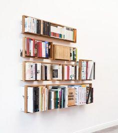 letajici_knihovna
