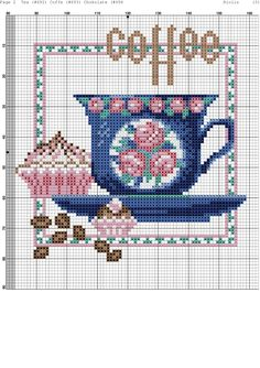 Cross Stitch House, Cross Stitch Kitchen, Cross Stitch Boards, Cross Stitch Heart, Butterfly Cross Stitch, Cross Stitch Flowers, Cross Stitch Designs, Cross Stitch Patterns, Cross Stitching
