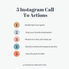 Social Media Content, Social Media Tips, Help Instagram, Instagram Caption, Instagram Posts, Digital Communication, Social Media Marketing Business, Inbound Marketing, Instagram Marketing Tips
