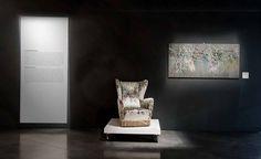 Museo_Tessuto_Esposizioni_Tra_Arte_e_Moda_01