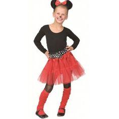 Tutu, Ballet Skirt, Costumes, Skirts, Html, Halloween, Fashion, Sleeves, Children
