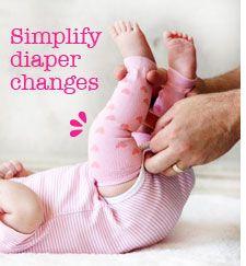 #mommytips