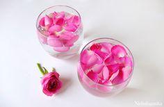 podwiędłe-kwiaty-co-znich-zrobi-4