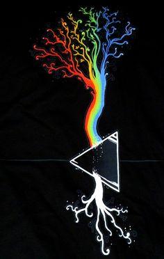Nature Spectrum