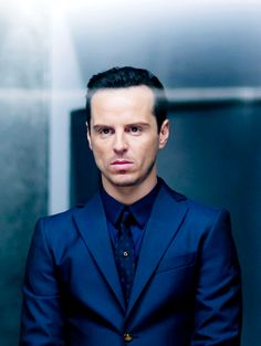 "dynamics-of-an-asteroid: ""Jim Moriarty in The Final Problem (x) """