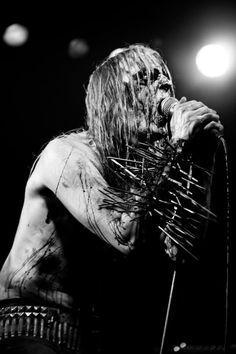 Svarttjern - True Norwegian Black Metal