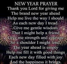 prayers with pictures for the new year yahoo search results