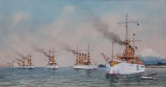 great white fleet - Yahoo Image Search Results