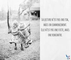 #pensée #citation #amour #livres #lecture #lire