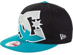 If I wore hats this would be pretty cool