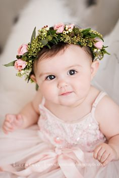 Southern Utah's Premier Infant, Children, Teen, Family, and Weddings Photographer Cute Baby Girl Photos, Cute Kids Pics, Cute Little Baby Girl, Baby Boy Pictures, Cute Baby Girl Wallpaper, Cute Babies Photography, Urban Photography, Family Photography, Foto Baby