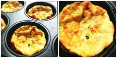 Frittata, Mashed Potatoes, About Me Blog, Ethnic Recipes, Food, Recipies, Whipped Potatoes, Smash Potatoes, Essen