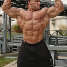 BUILD YOUR ULTIMATE BODY FAST WITH CRAZYBULK 100% LEGAL STEROIDS #bodybuilding #fitness #muscle