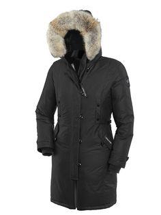 canada goose jacket near me