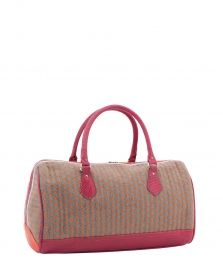Spencer And Rutherford Handbags Luggage Accessories Love To