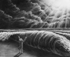 Καθημερινή ενθάρρυνση :: Πνευματικές Εμπνεύσεις