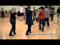 ZDD2 - 2010 Çobankat (T) - YouTube