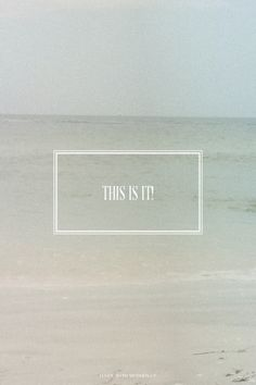This is it! | Cindy made this with Spoken.ly