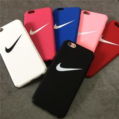 diy phone case 845480530032112569 - Phone Case That Sticks To Anything Phone Cases Iphone 7 Plus Source by majafotoraum Nike Iphone Cases, Cool Iphone Cases, Cute Phone Cases, Best Iphone, Iphone 7 Plus Cases, Funny Phone, Coque Iphone 6, Iphone 5s, Telefon Apple