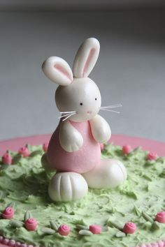 Beth is wanting this for her birthday cake
