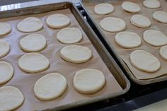 Hallullas | En Mi Cocina Hoy Chilean Recipes, Griddle Pan, Muffin, Food And Drink, Bread, Homemade Biscuits Recipe, Easy Food Recipes, Breads, Food Cakes
