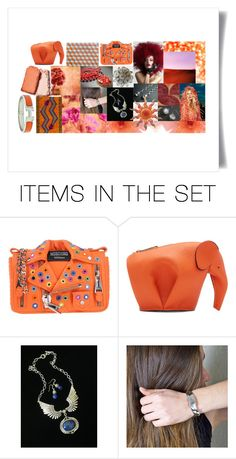 """""""Untitled #379"""" by crystalglowdesign ❤ liked on Polyvore featuring art"""