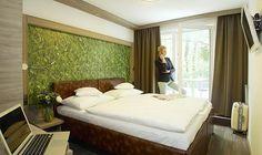 Günstige Hotel Angebote für Ihre Gruppen in Wien und Umgebung