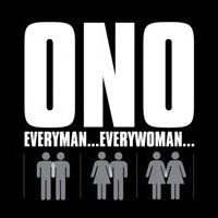 ONO - Every Man Has A Man... (Dave Aude Remix). Listen here: http://soundcloud.com/yokoono/ono-every-man-has-a-man-dave-aude