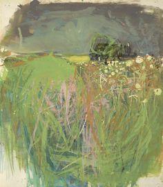 Joan Eardley: A Sense of Place Exhibition Catalogue | National Galleries Scotland