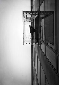phytos:    Bran Suwandrei - Chicago - Glassbox