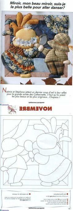 ПЕЧВОРК БЕЗ ИГЛЫ-КИНУСАЙГА,МК+видио