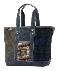 levis-harris-tweed-tote-bag-2