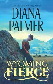 Ranch owner Cane Kirk lost more than his arm in the war. He lost his way, battling his inner demons by challenging any cowboy unfortunate enough to get in his way. No one seems to be able to…  read more at Kobo.