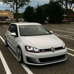 Golf Tips Driver Scirocco Volkswagen, Volkswagen Polo, Audi, Porsche, Vw Golf Vr6, Ducati, Lamborghini, Gti Mk7, Jetta Mk5