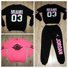 0ba8050f8d6e12 Jordan Varsity Hoodie - Girls  Grade School - Black Dark Hyper Pink ...